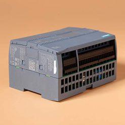 6ES7212-1HE40-0XB0 - CPU 1212C, DC/DC/Relay