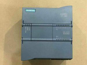 6ES7211-1HE40-0XB0 – PLC S7-1200 CPU 1211C