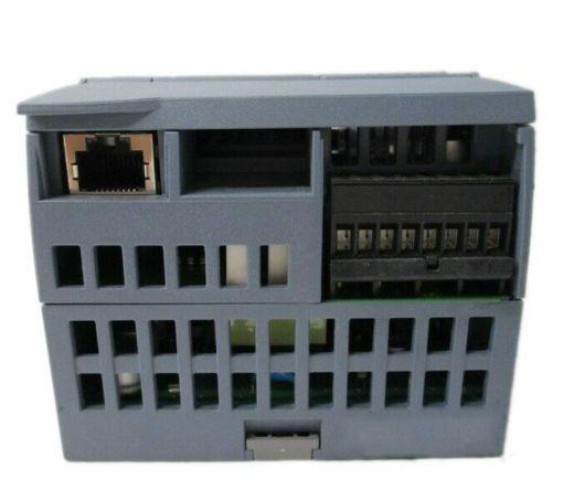 6ES7212-1BE40-0XB0 – CPU 1212C, AC/DC/Relay