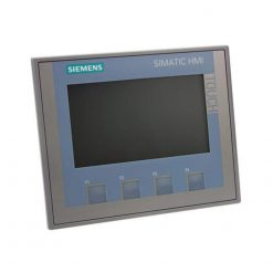 6AV2123-2DB03-0AX0 – SIMATIC HMI KTP400 Basic