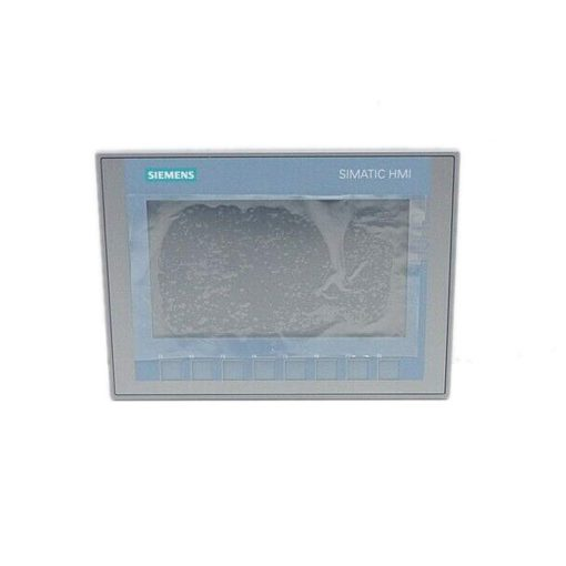 6AV2123-2GB03-0AX0 – SIMATIC HMI TP700 BASIC