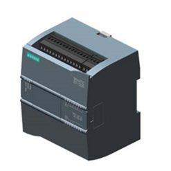 6ES7211-1AE31-0XB0 - CPU 1211C DC/DC/DC S7-1200