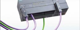 Bộ lập trình SIEMENS PLC S7-200