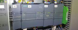 Tổng hợp sản phẩm PLC S7-1200 được nhiều doanh nghiệp dùng nhất