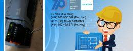 Khắc phục lỗi SF, lỗi kênh analog, Module 5HD01 S7-300