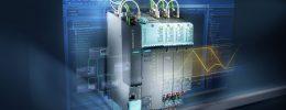 PLC là gì? Programmable Logic Controller