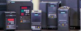 Biến tần là gì? Ứng dụng của biến tần trong công nghiệp
