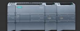 Tổng hợp Plc CPU 1214C SIEMENS