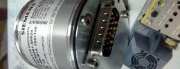 Encoder là gì trong công nghiệp?