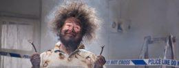 Mẹo an toàn điện cho kỹ sư
