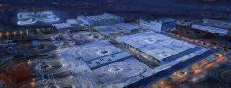 Mạng 5G công nghiệp – Mạng không dây của tương lai
