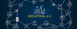 4 yếu tố thúc đẩy tăng trưởng công nghệ AI công nghiệp vào năm 2021