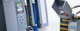 Tìm hiểu về phần cứng PLC SIEMENS