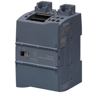 SIPLUS CMS1200
