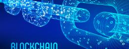 Blockchain cho nền công nghiệp 4.0
