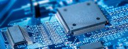 Transistor là gì? Nguyên tắc hoạt động của Transistor như thế nào?